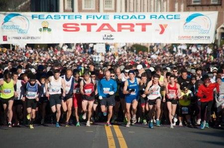 john marathon 2