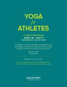 ROC_YogaAthletes